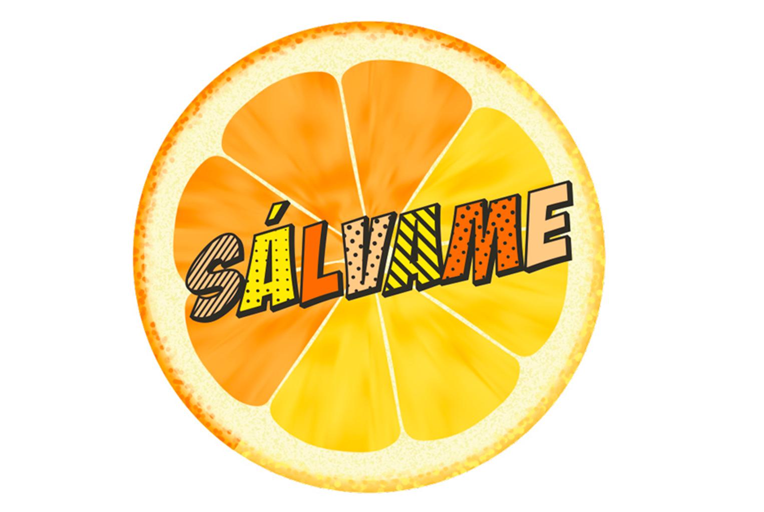 TELECINCO – Sálvame Limón